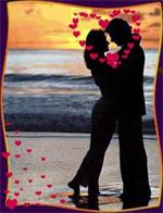 К чему снится фотография любимого, фотография возлюбленного сонник